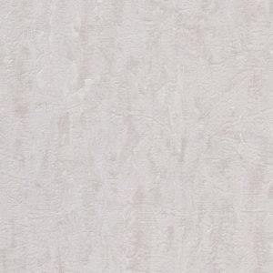 Papel Tapiz Aurum 57606