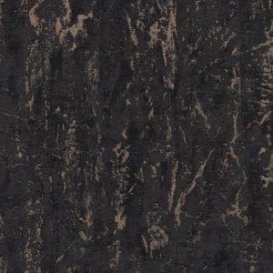 Papel Tapiz Aurum 57608