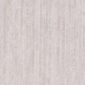 Papel Tapiz Aurum 57706