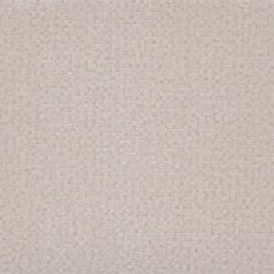 Papel Tapiz Aurum 75601