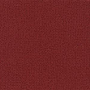 Papel Tapiz Aurum 75605