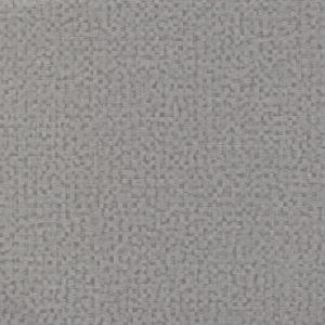Papel Tapiz Aurum 75607