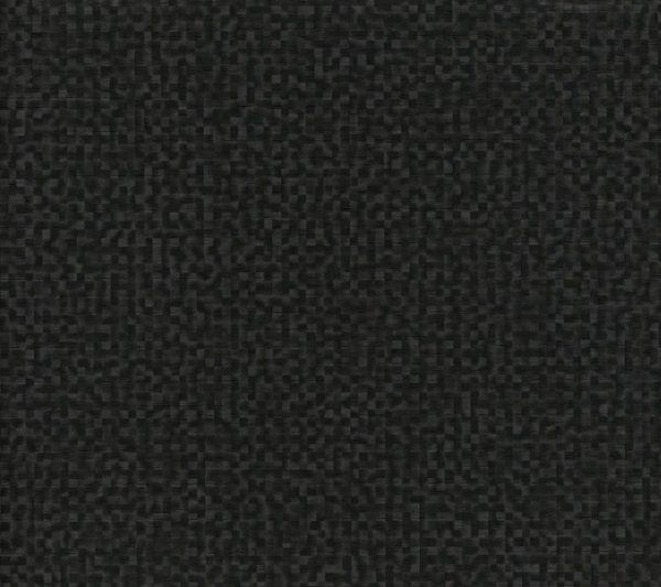 Papel Tapiz Aurum 75609