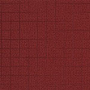 Papel Tapiz Aurum 75705