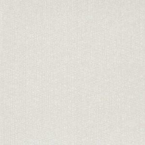 Papel Tapiz Aurum 75801
