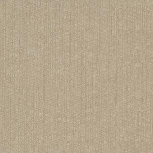 Papel Tapiz Aurum 75802