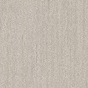 Papel Tapiz Aurum 75806