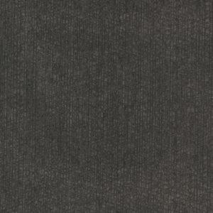 Papel Tapiz Aurum 75809