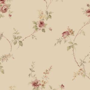 Papel Tapiz Silk Impressions 2 IM36400