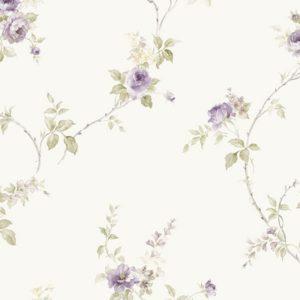 Papel Tapiz Silk Impressions 2 IM36401