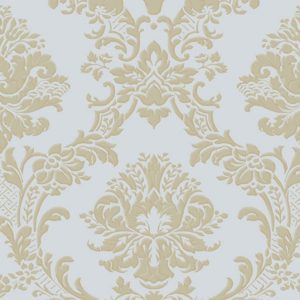 Papel Tapiz Silk Impressions 2 IM36405