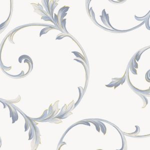 Papel Tapiz Silk Impressions 2 IM36415