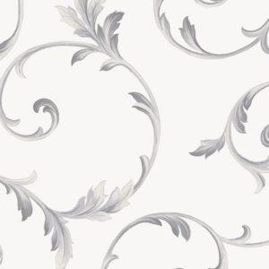 Papel Tapiz Silk Impressions 2 IM36416