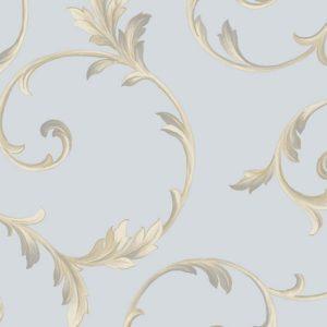 Papel Tapiz Silk Impressions 2 IM36418