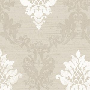 Papel Tapiz Silk Impressions 2 IM36425