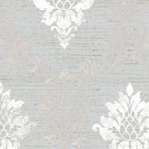 Papel Tapiz Silk Impressions 2 IM36426