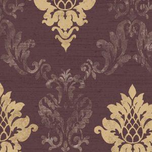 Papel Tapiz Silk Impressions 2 IM36427