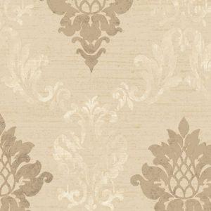 Papel Tapiz Silk Impressions 2 IM36428