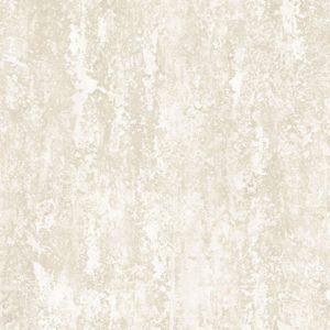 Papel Tapiz Silk Impressions 2 IM36429