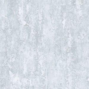Papel Tapiz Silk Impressions 2 IM36430
