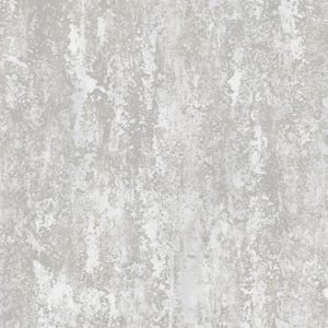 Papel Tapiz Silk Impressions 2 IM36433
