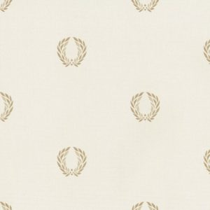 Papel Tapiz Silk Impressions 2 MD29411