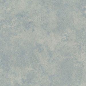 Papel Tapiz Silk Impressions 2 MD29417