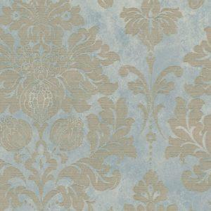 Papel Tapiz Silk Impressions 2 MD29418