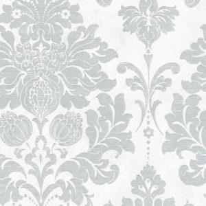 Papel Tapiz Silk Impressions 2 MD29419