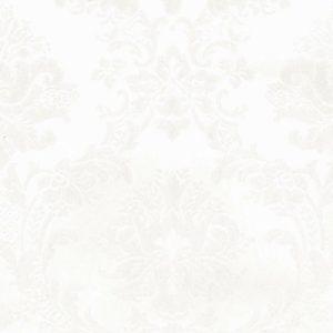 Papel Tapiz Silk Impressions 2 MD29432