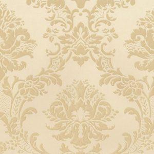 Papel Tapiz Silk Impressions 2 MD29435