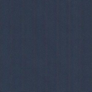 Papel Tapiz Isabel EN1102