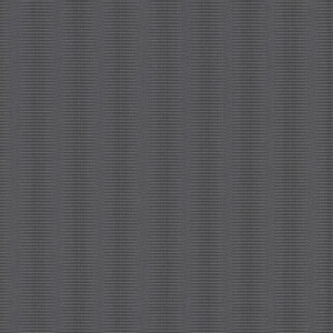 Papel Tapiz Isabel EN1105