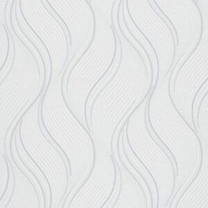 Papel Tapiz Bali 10022-01