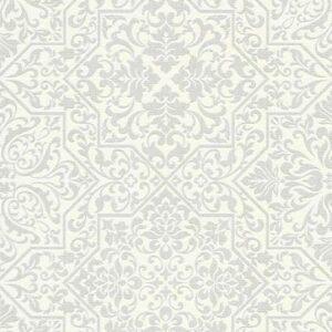 Papel Tapiz Bali 10024-01