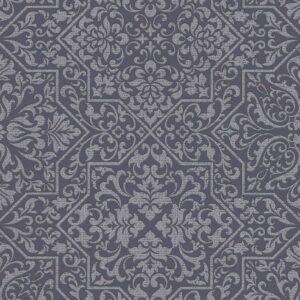 Papel Tapiz Bali 10024-15