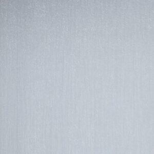 Papel Tapiz Modern Touch 6526-4