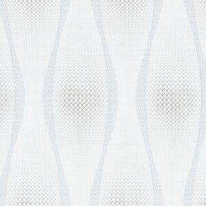 Papel Tapiz Modern Touch 6527-1