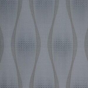 Papel Tapiz Modern Touch 6527-4