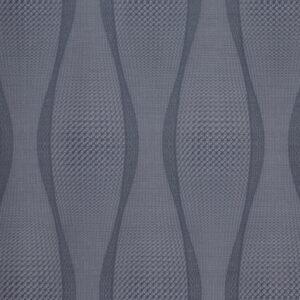 Papel Tapiz Modern Touch 6527-5