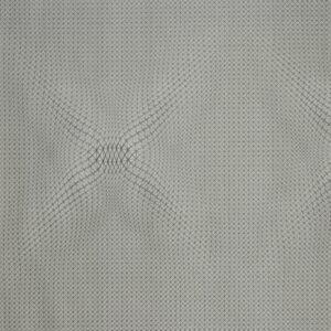 Papel Tapiz Modern Touch 6529-1