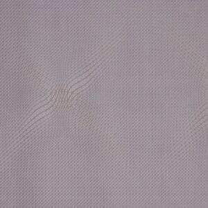 Papel Tapiz Modern Touch 6529-3