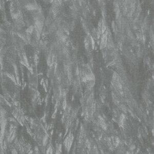 Papel Tapiz Vetiver 33507