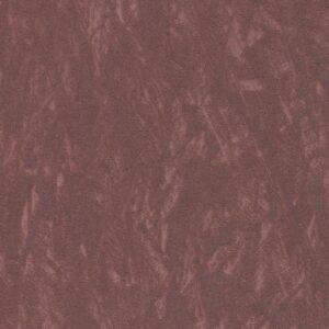 Papel Tapiz Vetiver 33509