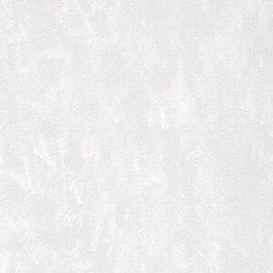 Papel Tapiz Vetiver 33511