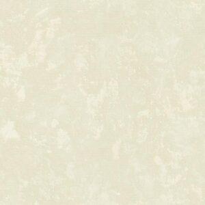Papel Tapiz Vetiver 78306