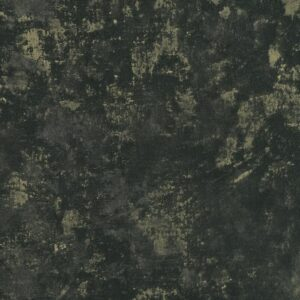 Papel Tapiz Vetiver 78308