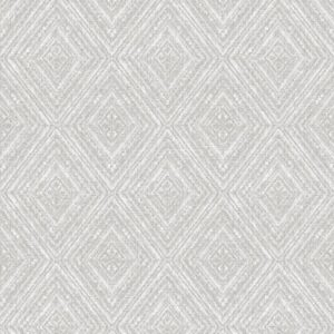 Papel Tapiz Bakau 65670