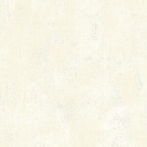 Papel Tapiz Galaxy J743-00