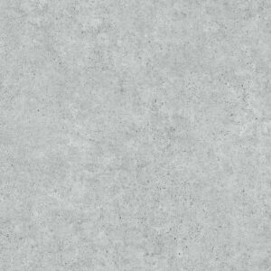 Papel Tapiz Galaxy L693-29